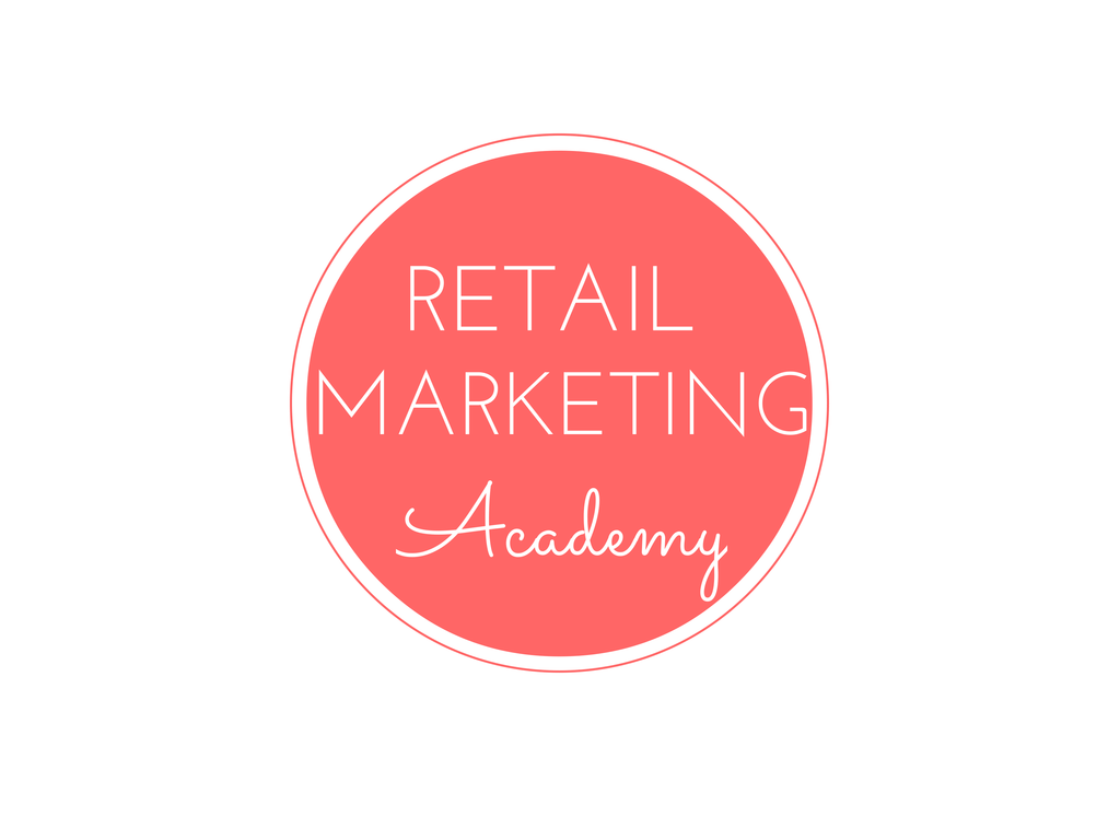 retail marketing As a retailer, having the right marketing strategy can help you to create a successful and sustainable business conversely, having the wrong plan can lead you to failure.