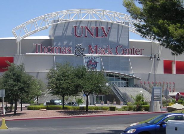 thomas_and_mack_center_normal_photo